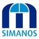 Simanos